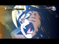 Road to Boruto: Story Part 3 | Naruto Shippuden Ultimate Ninja Storm 4 [English Dub 60 FPS]