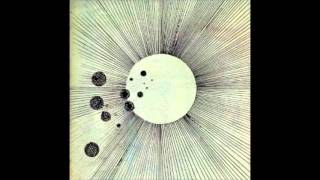 Flying Lotus   Do The Astral Plane