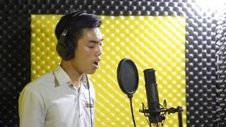 Hai Trái Tim Một Nỗi Buồn ( Cover ) -Duy Minh