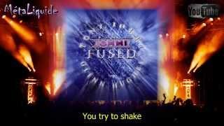 Tony Iommi feat. Glenn Hughes - The Spell (Lyrics) - MétaLiqude