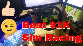 sim racing button box labels - मुफ्त ऑनलाइन