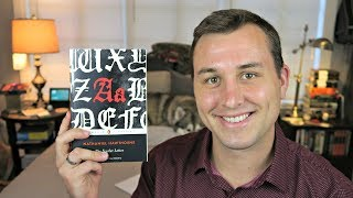The Scarlet Letter | Book Review