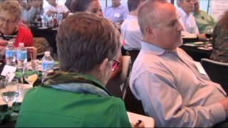 2014 Planning Implementation Workshop Opening Session