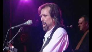 "Dennis Locorriere   (Dr Hook) - ""When You're In Love With A Beautiful Woman"""
