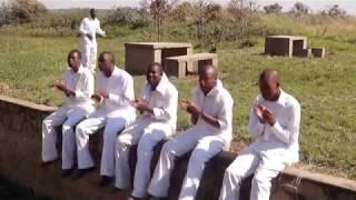 VABATI VAJEHOVA MUNOITA MINANA NEZVIRATIDZO(OFFICIAL VIDEO) NEW