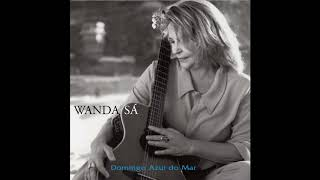 Wanda Sá   Tetê
