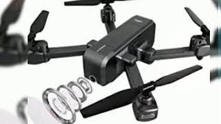 ???????? Jual drone GPS murah banget cuy. 1jutaan AJA KAMERA BAGUS HD