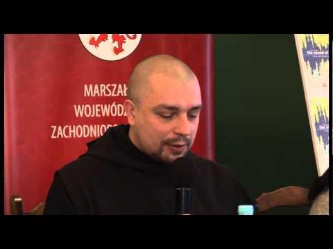 Maksymilian Nawara OSB – Doświadczenie Boga poza słowami. O błogosławionym milczeniu