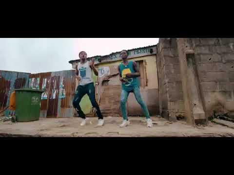 Lagosloaded com%20 %20Olamide%20 %20Wo