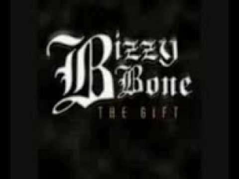 Bizzy Bone Schizopheric With Lyrics