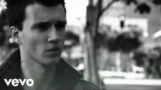 Музыкальный канал МТV, Frankmusik - The Fear Inside