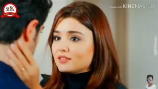 Tujhse Naraz nahi zindagi Female(HayatMurat)best Sad song