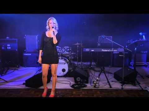 Brooke Kaitlyn Dawson - The Right Way (Dance Mix)