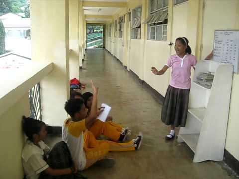 Paa halamang-singaw sa bahay upang makakuha ng rid