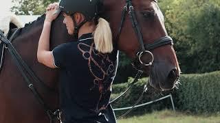 Cavalliera Equestrian Fashion