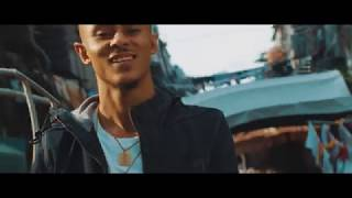 Fawazzy   This Year (Official Video)