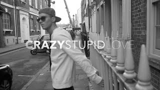 Crazy Stupid Love (Cover) | Anttix
