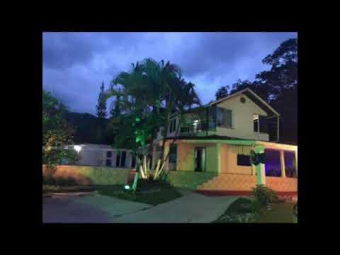 Fincas y Casas Campestres, Alquiler, Floridablanca - $4.500.000