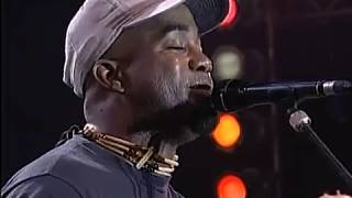 Hootie and the Blowfish - Let Her Cry (Live at Farm Aid 1995)