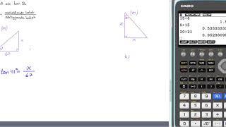 Matematik 5000+ Matematik 1c kap 4 Uppgift 4313 a