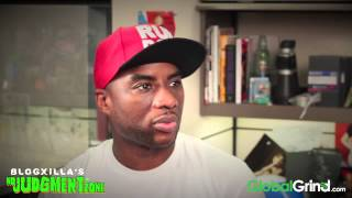 Charlamagne Tha God Talks Drake, Russell Westbrook & More