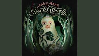 """Video thumbnail of """"Aimee Mann - Good for Me"""""""