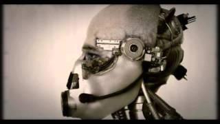 Гугл робот - голос заказывает пицу ))) Прикол