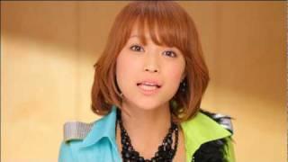 Morning Musume - Seishun Collection - Kamei Eri Solo Ver.
