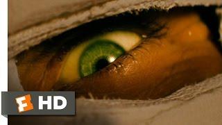 Captivity (1/12) Movie CLIP - Battery Acid (2007) HD