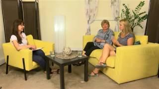 TV Budakalász / Fogadóóra / 2018.07.05.