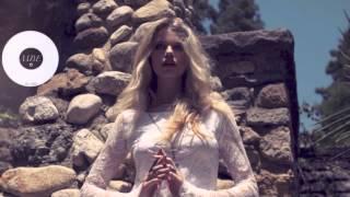 The Crystal Method - Over It feat. Dia Frampton (Bixel Boys Remix)