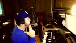 LittleMixBeatbox SPAIN - Lytos  (Video)