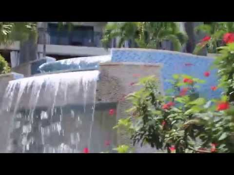 Sandals LaSource Grenada Part 2