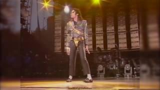 Michael Jackson - Jam - Live Bremen 1992 - High Quality Mp3