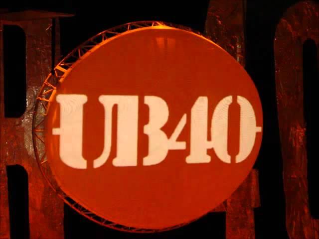 Ub40-here-i