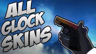 Glock 18 catacombs csgoprizes