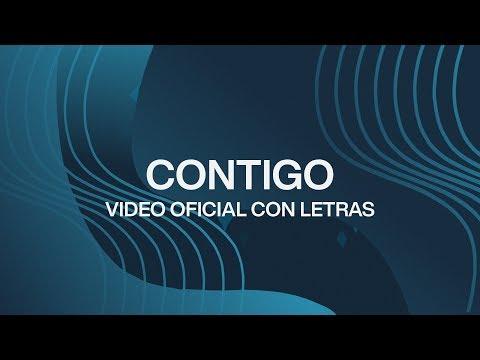 Contigo (With You)