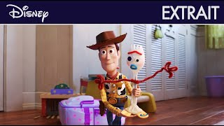 Trailer of Toy Story 4 (2019)