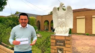 How to vote correctly (Vietnamese)