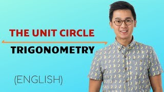 Grade 9 Math | The Unit Circle | Numberbender