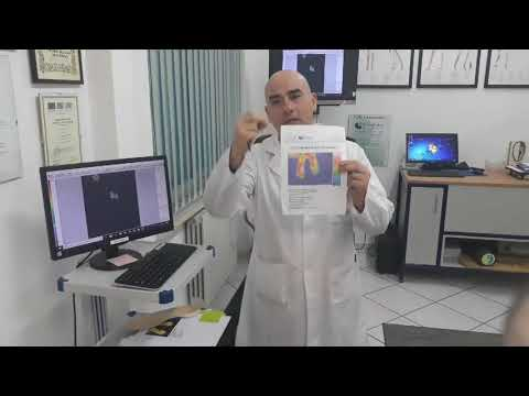 Tratament helminths adulți medicamente