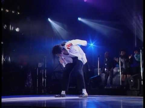 Michael Jackson - Man In The Mirror  Dangerous Tour 1992 (LIVE In Bucharest,Romania) Mp3