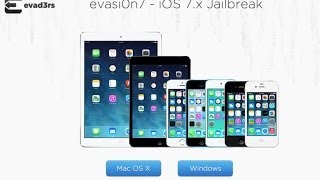 [iOS7]フラットデザインはさようなら。