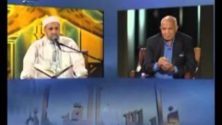 اغاني حصرية احمد مصطفى كامل و حمامة عثمان زكرياء في فارس القرآن الجزائر تحميل MP3