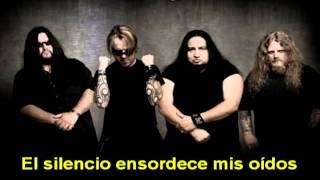 Fear Factory - Zero Signal Subtitulos en Español