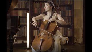 Clip Dear Mademoiselle - Astrig Siranossian