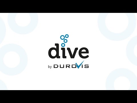 Video of Durovis Dive Volcano VR Demo