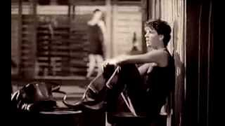Climie Fisher    Love Changes Everything