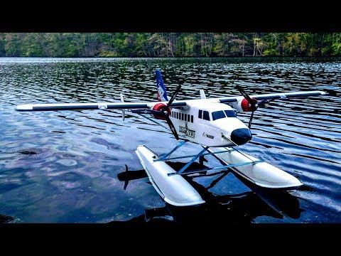an-uneventful-float-flight-with-my-bushmule