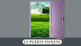 LA PUERTA VIOLETA (Rozalen) Carballo de Bergantiños (Paco Prado)